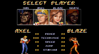Illegal Toothpaste talks exclusively to the newest (as of time of writing) Streets of Rage PSN top scorer mere days after the taking of his crown.   This reporter met […]