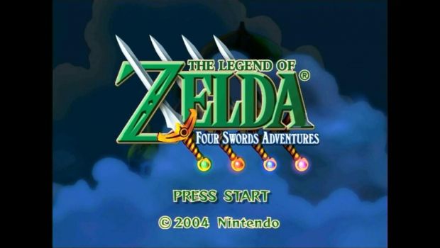 Welcome to the first video in my series Illegal Toothpaste presents… where I show you some of my favourite games. The Legend of Zelda: Four Swords Adventures came out on […]